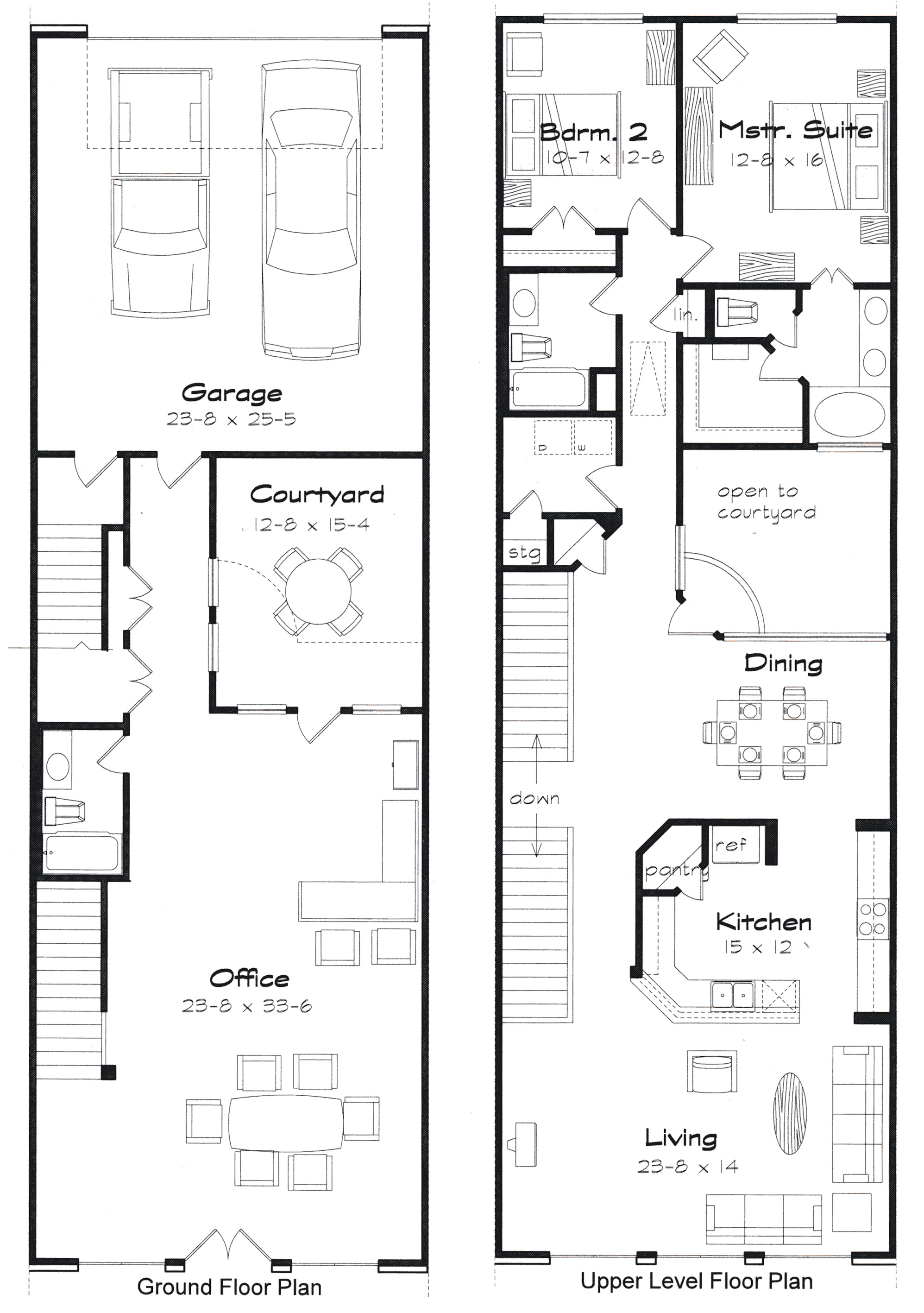 Multi family senior housing texas best house plans by for House blueprints