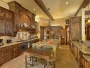 kitchen-10x6-3x300-web