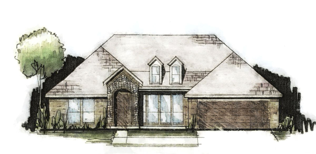 scenic texas best house plans by creative architects