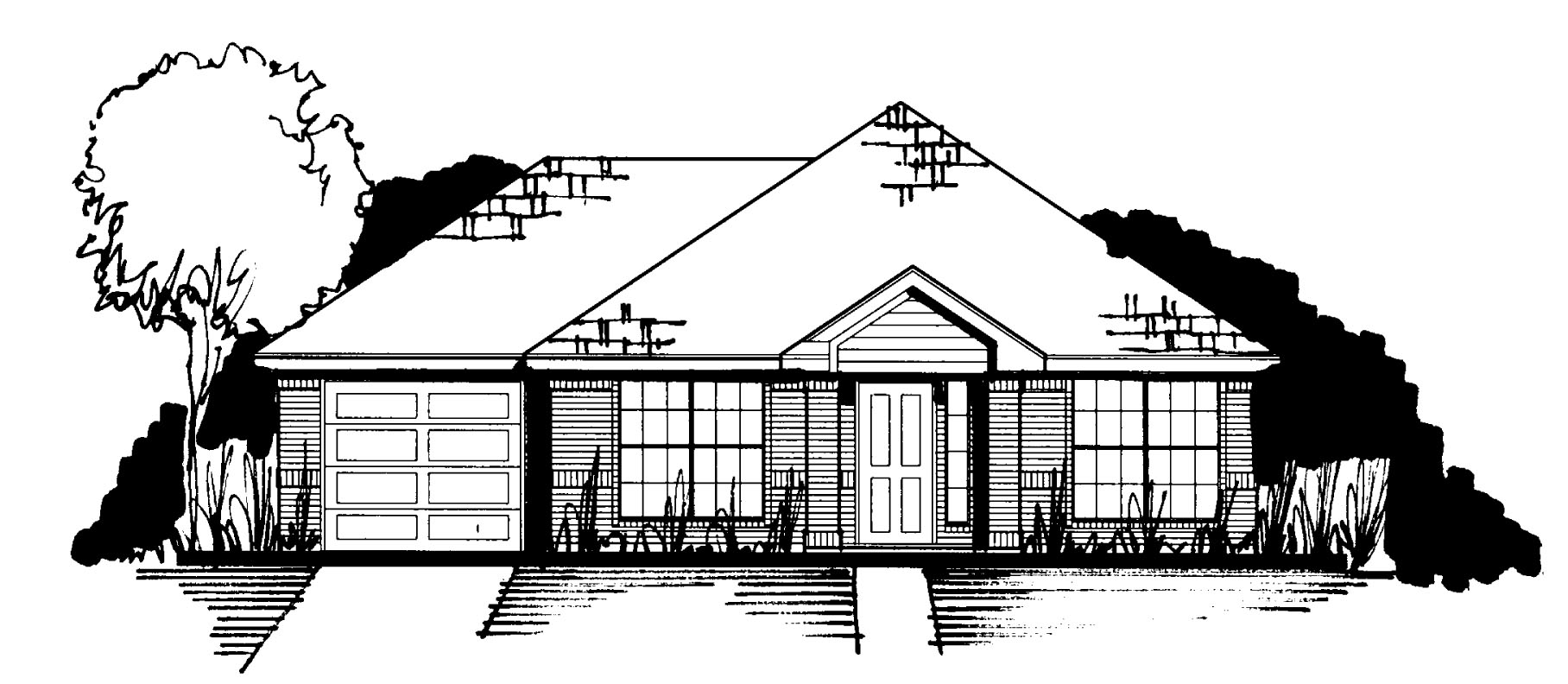 3500 sq ft house plans price 14 home plans 3500 sq ft house plans traditional style house plan 4 beds 3 5 baths 3500 sq ft plan 51