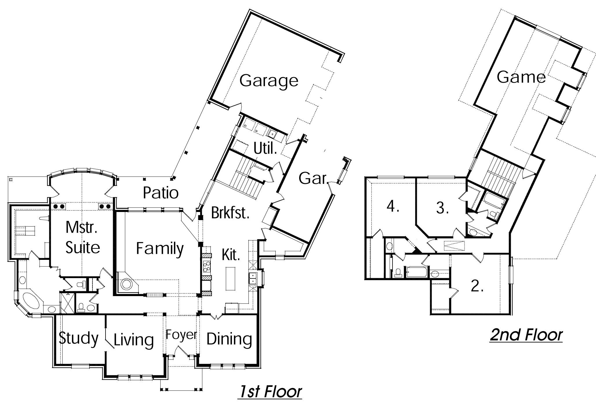 merion texas best house plans by creative architects