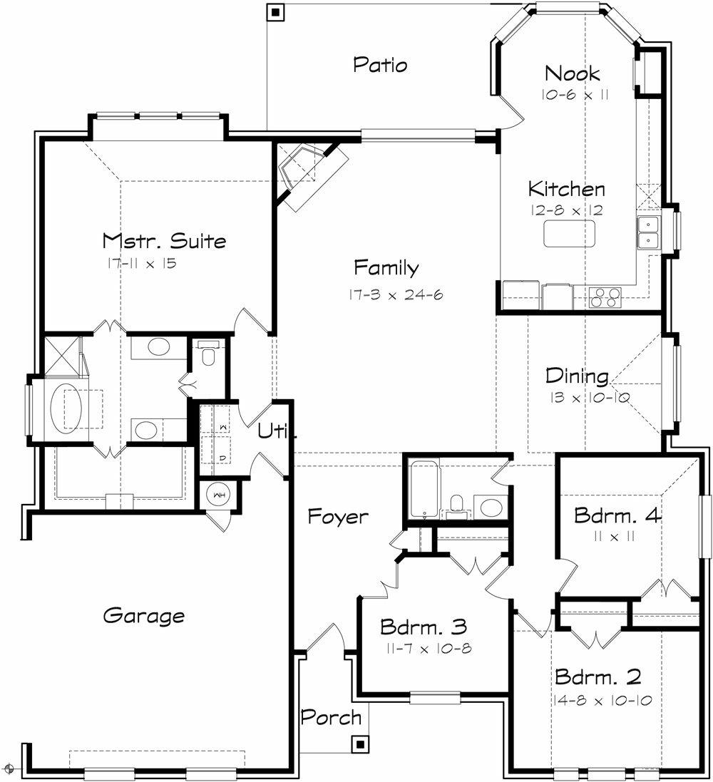 Jousting Texas Best House Plans By Creative Architects